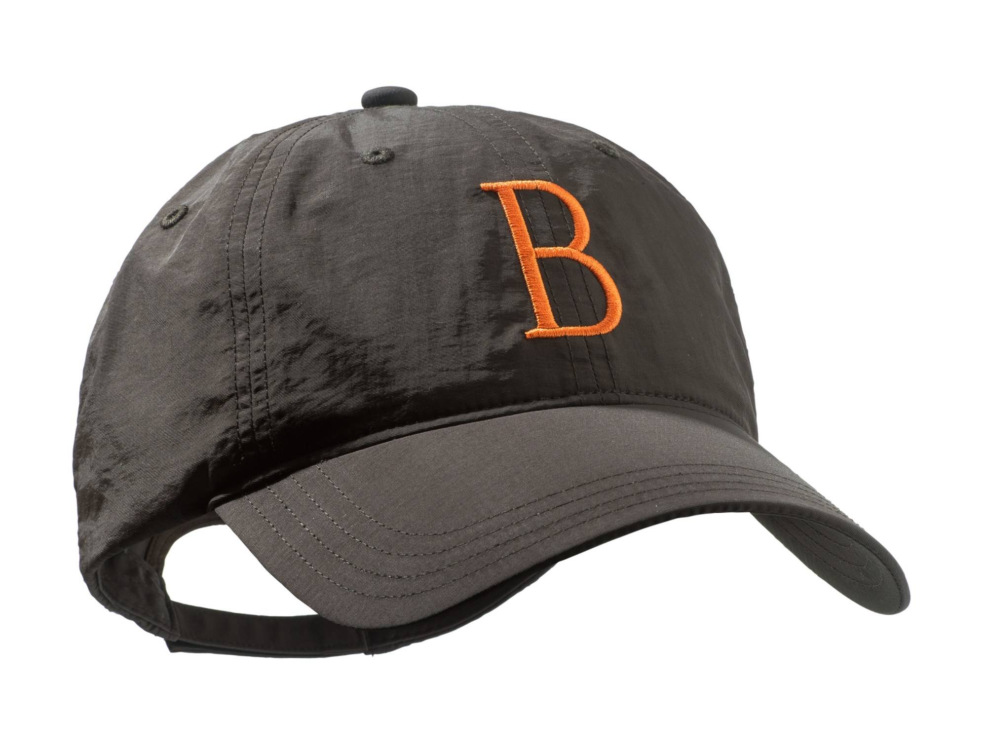 Beretta Big B Hat lippis
