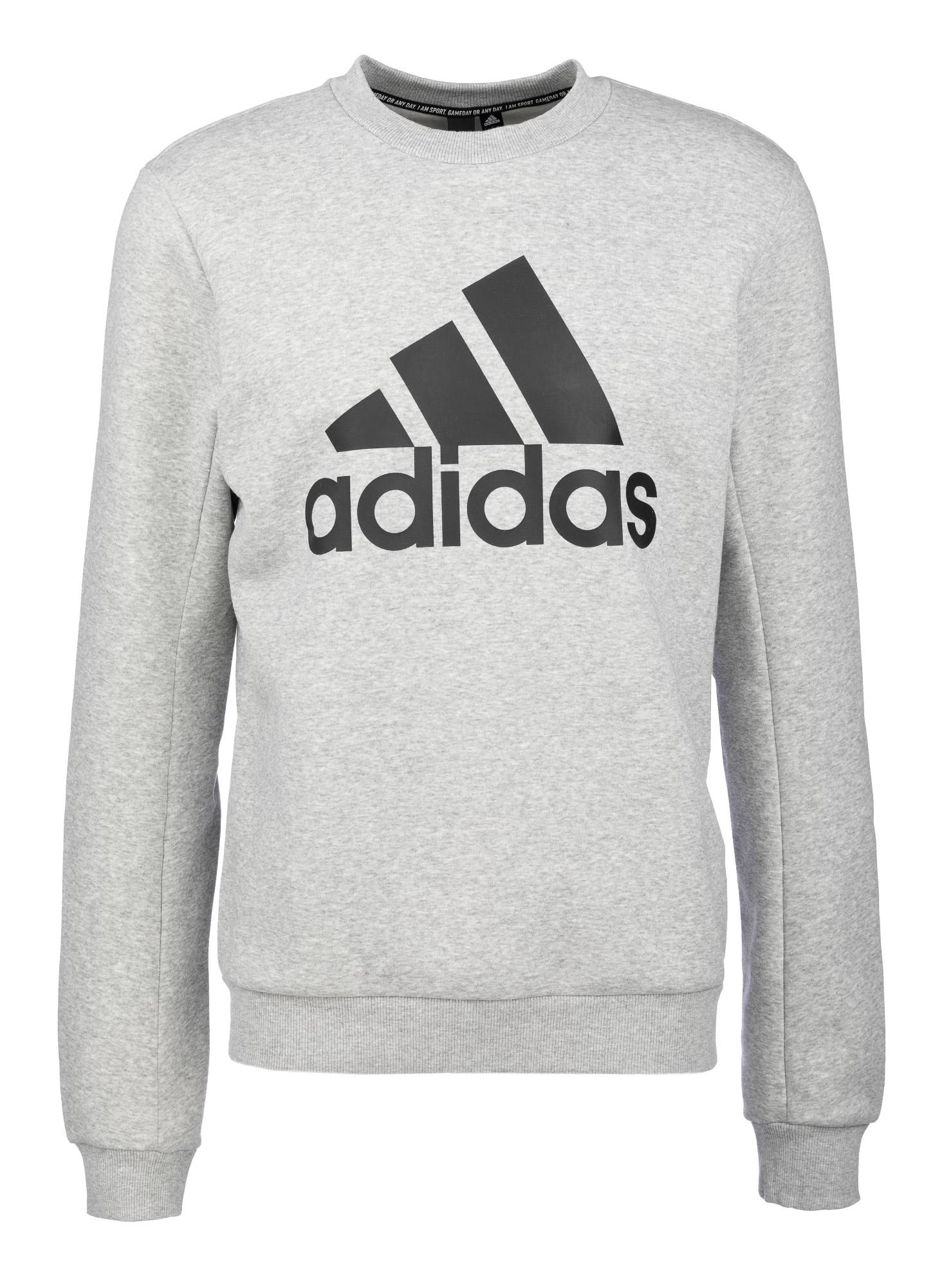 Adidas Must Haves Badge of Sports miesten collegepaita