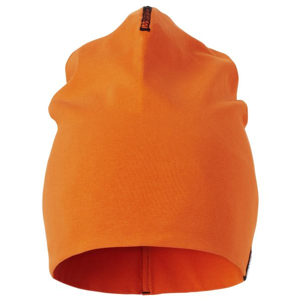 South West 793-47-004 Pipo one size Oranssi