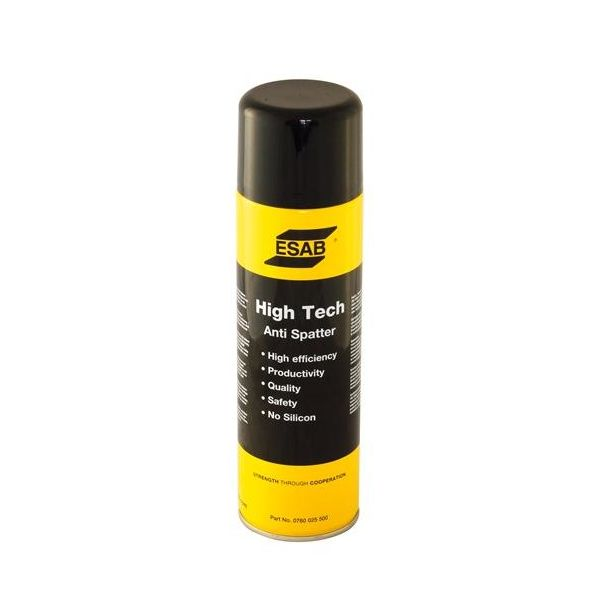 ESAB HI-TECH Hitsausspray 400 ml