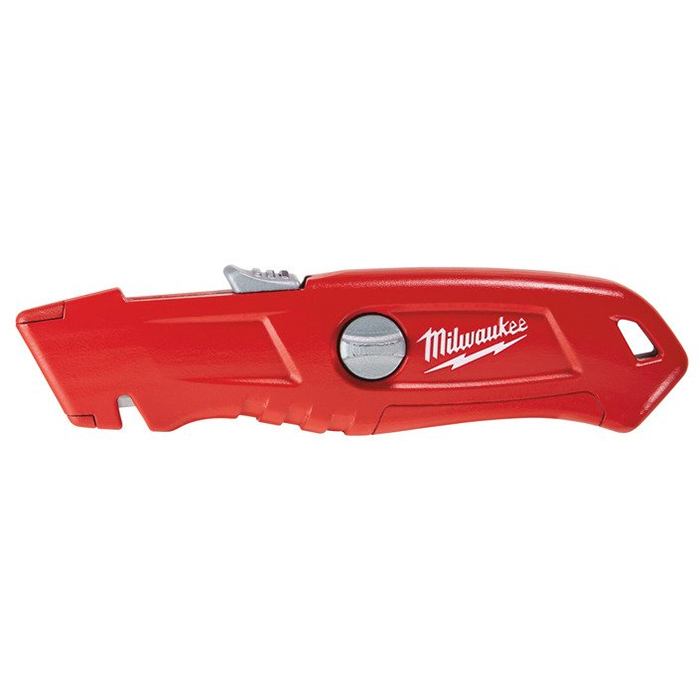 Milwaukee 48221915 Taittoveitsi