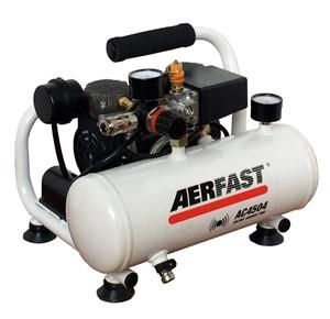 Aerfast AC4504 Low Noise Kompressori
